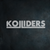 Kolliders