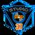 Studio BMD 37