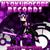 KyokudoCore Records