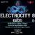Electrocity Festival