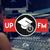 UPFMPatras