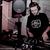 DJ_Mischief