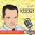 Florin Rosoga Podcast - Mentor