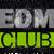 EDMCLUB