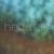 Headsilk