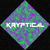 KRYPTiCAL