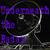 Gizmo's Underneath the Radar