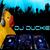 Johnnie Ireland AKA DJ Duckie