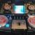 DJ TIMM'E LEE