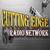 Cutting Edge Radio Network