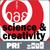 PRI: Science and Creativity