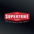 Supertone Records