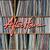 Alex Grey / After Hours