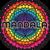 Mandala Media