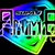 Jamie 'Anim8' Robertson
