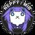 Neppy/MIB