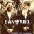 Danward