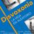 Disvoxonia / Yiruim