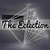 The Eclection