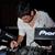 DJ Robertico