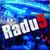 Radu5