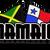 panamaicansound