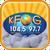 KFOGRadio