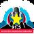 Isango Star Podcast