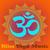 Johann Kotze Music & Yoga
