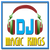 DJ_Magic_Kings