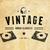 Vintage_House_Classics