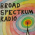 BroadSpectrumRadio