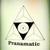 Pranamatic
