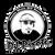 DJ Pixote