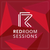 Redroom Sessions India