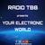radiotbb.com