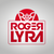 Roger Lyra