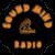 Sound Mind Radio Show