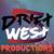 driftwestproductions