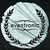 Eventronic