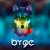 B Y G E