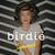 birdie_moscow