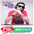 FG Radio Karim Cato Episodes