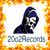 20o2Records