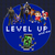 Level Up with Nat