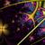 Cosmic Lowbrow