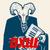Devils Dozen : DXIII