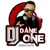 DJ DANE ONE