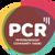 PCRFM Youth Radio