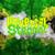UNIVERSAL STEAMAZ